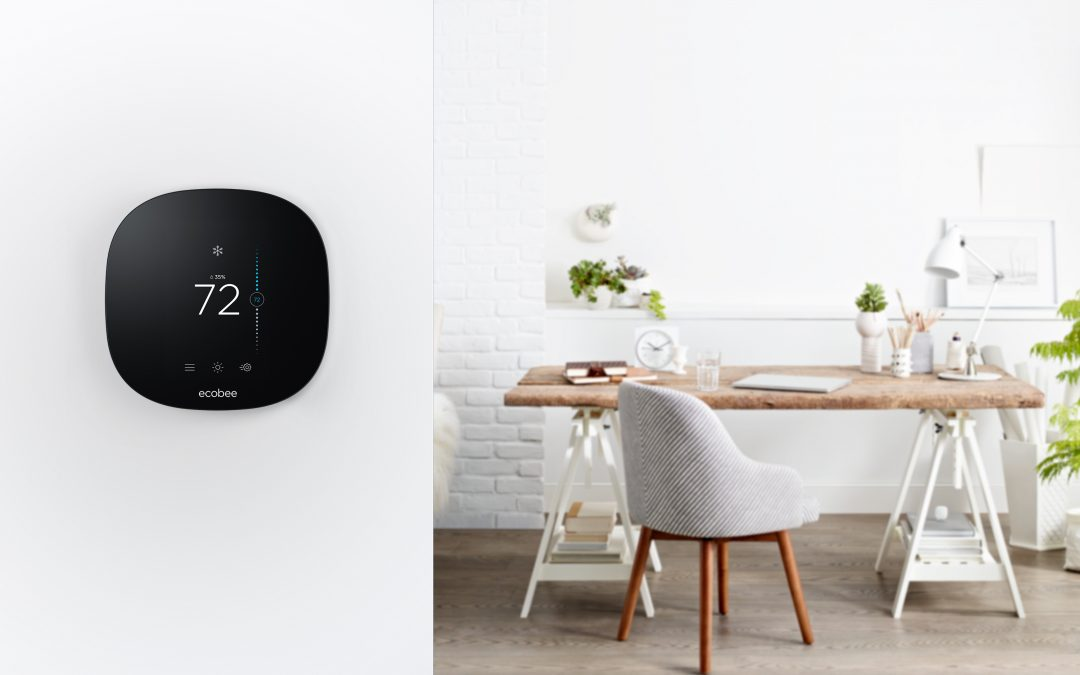 Do You Need a Smart Thermostat?