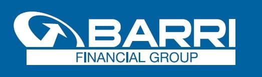 Barri Financial Group