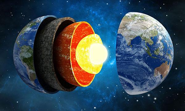 Origins Geothermal Energy | Usage Globe-image