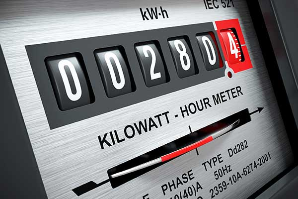 What In the Watt? Complete Guide to Understanding Kilowatts