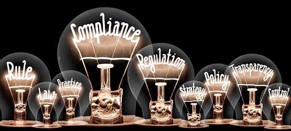 Energy Deregulation examined | Light Bulb Illustration