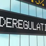 Your Guide to Understanding Energy Deregulation