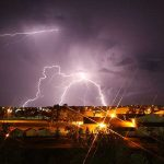 Power Outage Guide: Tips, Causes, What To Do, and More