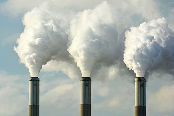 Alternative Energy Source Replace Fossil Fuels