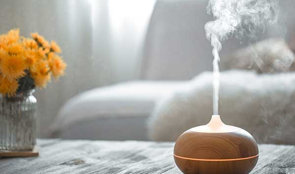 Humidifiers: All Your Common Questions Answered
