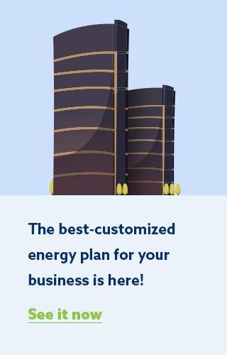 Affordable Energy in Texas | Amigo Energy Business Plans
