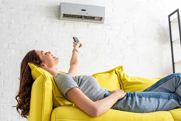 Keep Cool: What Temperature Should I Set My Air Conditioner in Summer?