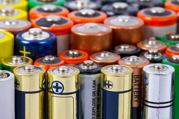 Understanding How Batteries Work