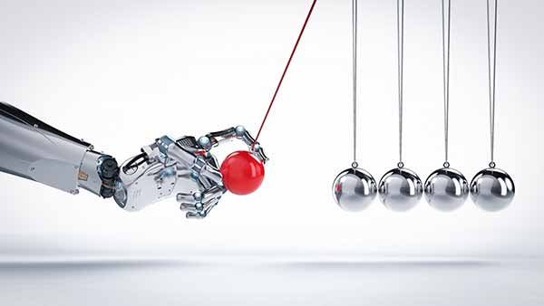 What Is Mechanical Energy? A Beginner's Guide to This Force of Nature