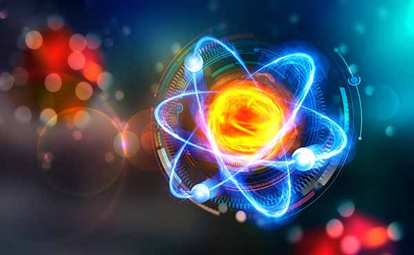 What Is Nuclear Energy? Definition, Sources, and Future